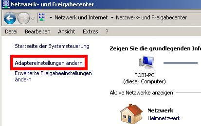 Crysis 2 - Netzwerkfehler