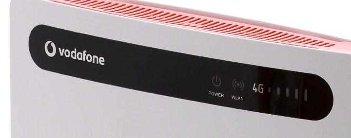 Vodafone B1000