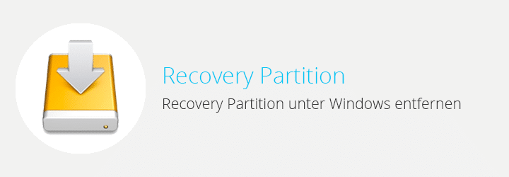 recovery_partition