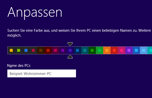 windows_8_setup_color_setting