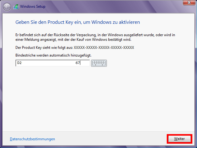 windows_8_setup_product_key