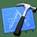 Apple - Entwickler