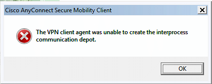 cisco_anyconnect_agent_unable