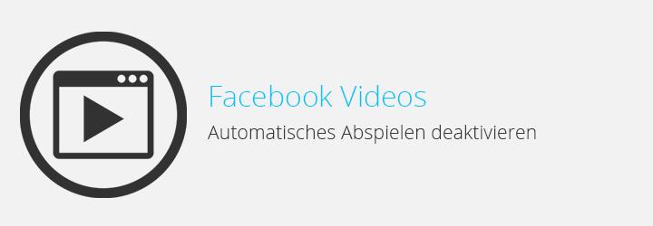 facebook_videos_abspielen