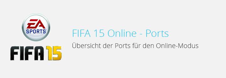 fifa15_logo_ports