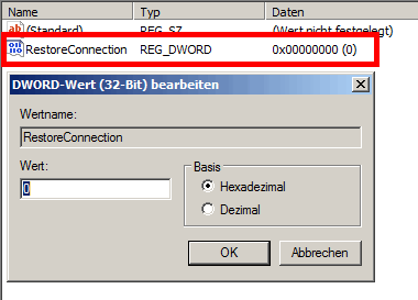 restoreconnection_0