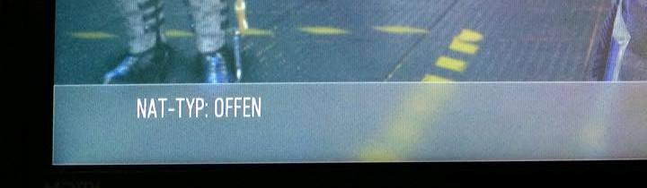 cod_aw_nat_typ_Offen