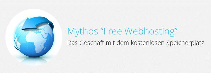 mythos_free_webhosting