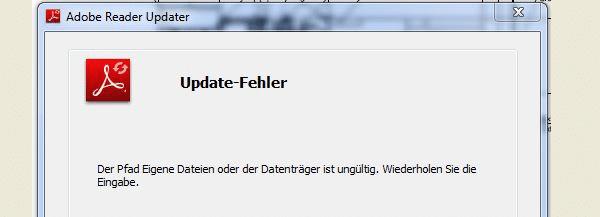 adobe_update_fehler_1324