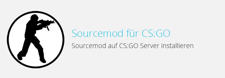 Go Server: Cs Go Server Addons