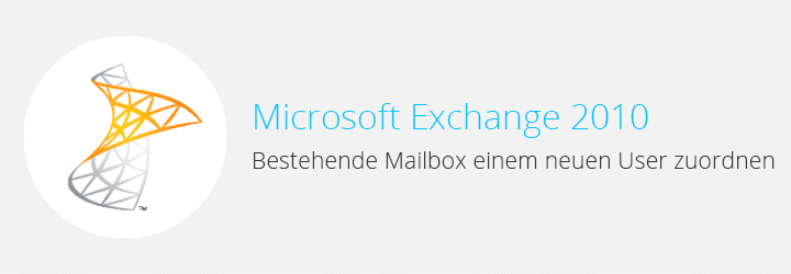 exchange2010_mailbox_neuer_user