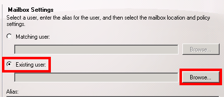 exchange_connect_mailbox2