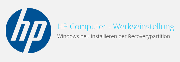 hp_windows_neu_installieren