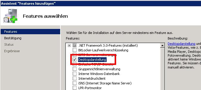 cleanmgr_desktopdarstellung