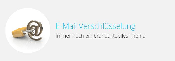 email_verschluesselung