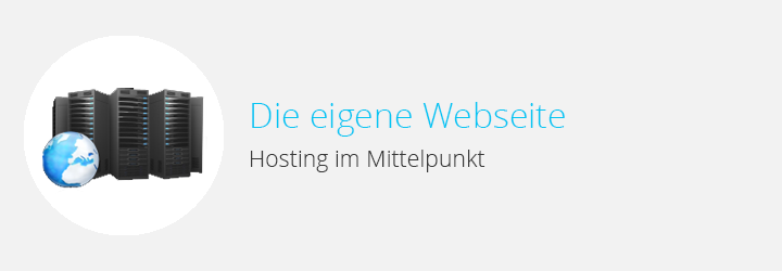 website_hosting