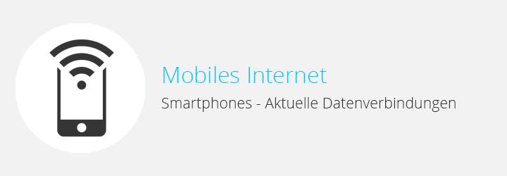 smartphones_mobiles_internet