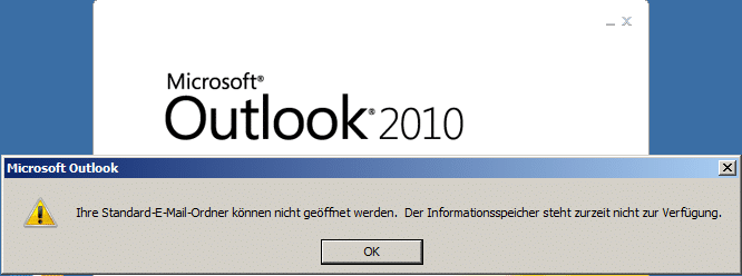 outlook_informationsspeicher