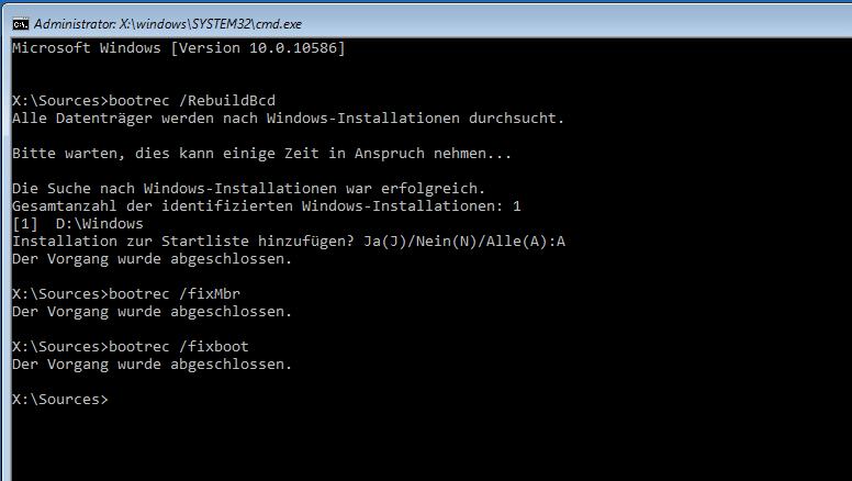 win_bootrec_commands