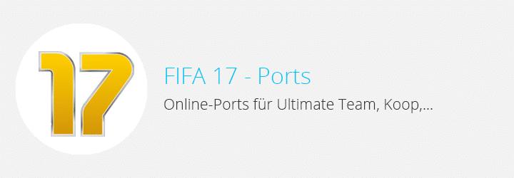 fifa17_ports_logo