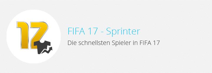 fifa17_sprinter