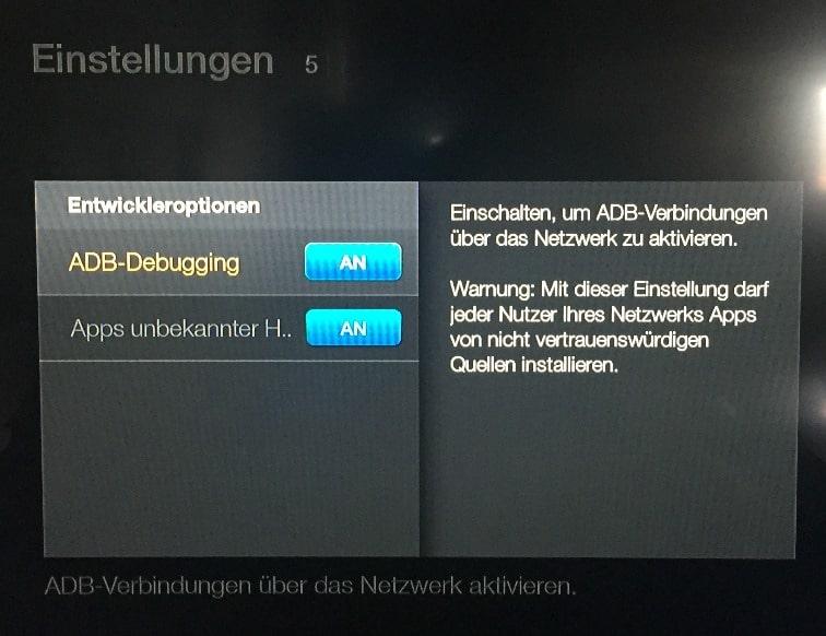 firetv_sideloading