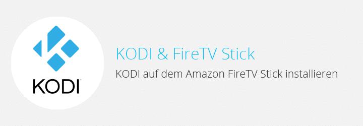 kodi_firetv_stick