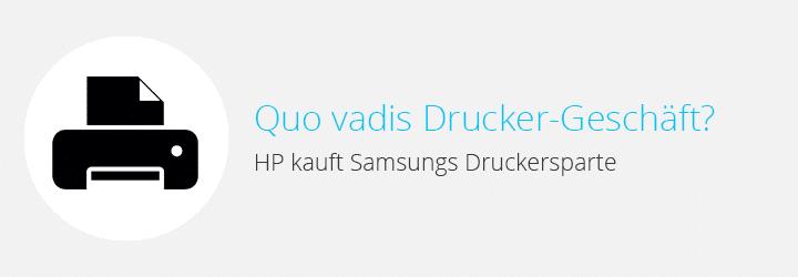 quo_vadis_drucker