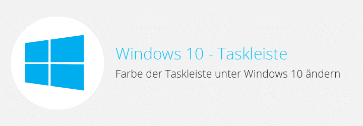 windows10_taskleiste