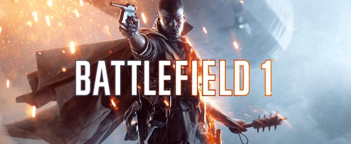 battlefield1_logo