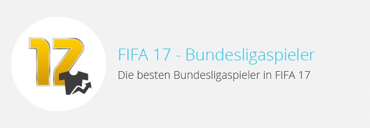 fifa17_bundesligaspieler
