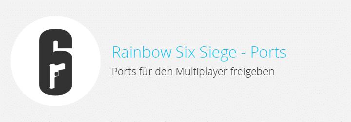 rainbow_six_siege_ports