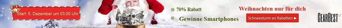 Christmas_1195x100