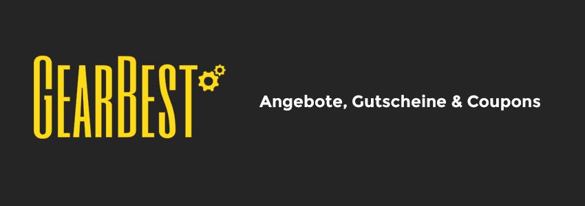 gearbest_logo_gutschein_angebot