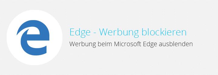 microsoft_edge_adblock