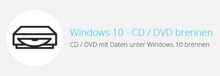 windows10_daten_cd_brennen