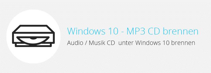 windows10_mp3_cd_brennen