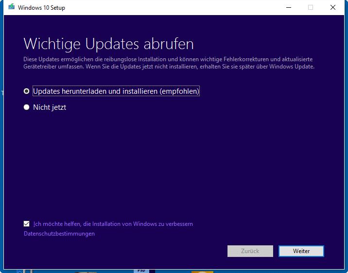 windows10_offline_upgrade_1
