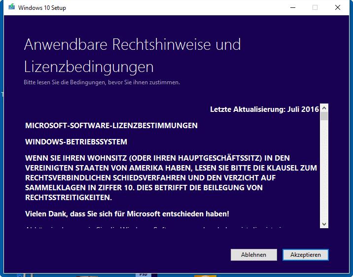windows10_offline_upgrade_2