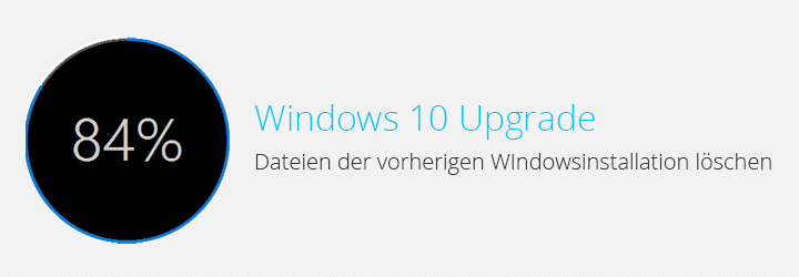 windows10_upgrade_delete_files