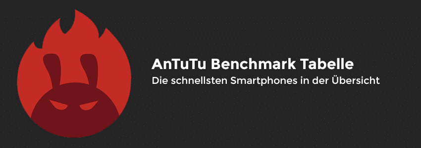 antutu_benchmark_liste_banner