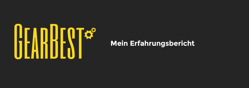 gearbest_logo_erfahrungsbericht