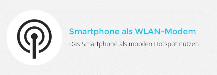 smartphone_hotspot