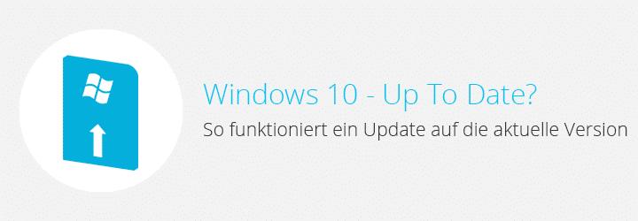 windows10_aktuell_update